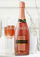 Mousserende Wijn Chandon Rose