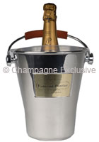 laurent perrier champagnekoeler
